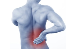 how-to-improve-your-posture-back-pain