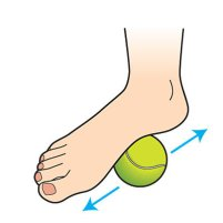 20121013021157-tennis-ball-foot-massage
